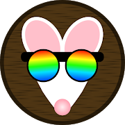 3 Blind Mice Icon